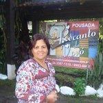 Photo of Pousada Recanto da Vovo