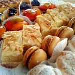 Foto di L'Eclair Cafe