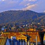 Hotel Liberec Foto