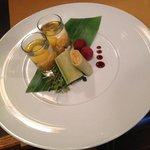 Foto de Ki Asian Bistro and Sushi