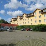 Foto de SensConvent Hotel Michendorf