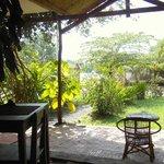 Foto de Hang Guesthouse