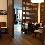 Photo of Thalmair Hotel