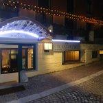 Photo of Borghese ristorante d'autore