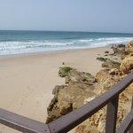 salema strand