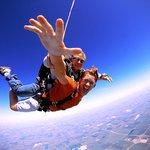 Adrenalinové aextrémní výlety