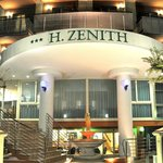 Photo of Zenith Hotel Cervia