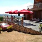 Kigo Terrace