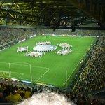 Bundesligastart 2012