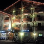 Foto de Hotel Rita