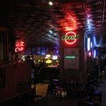 Photo of Walt Garrison Rodeo Bar & Grill