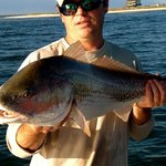St. George Island Fishing Charters