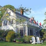 CDK House Bed and Breakfast