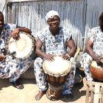 Photo of Saveurs d'Afrique