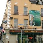 Portobello Hotel & Pub