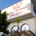 Photo of Hotel Antica Residenza Don Ciccio