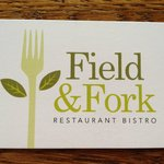 Field and Fork, Swelengrebel St, Swellendam