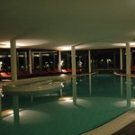 Gesundhotel Bad Reuthe Foto