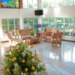Photo of Best Western Las Mercedes
