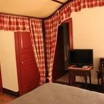 Room 3066