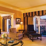 Prado Suite at The Grand Del Mar
