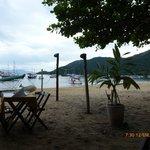 Photo of Lonier Praia Inn Flats