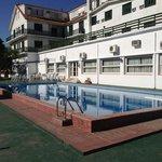 Foto de Hotel Casino Carmelo