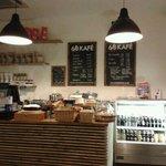68 Kafe