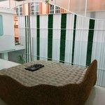 Cool furnitures around