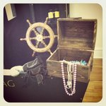 Pirates' Treasure