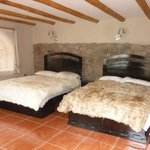 Chicon Room