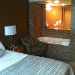 Room 802