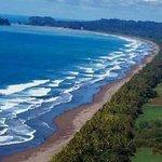 Esterillos Este 11 mile Beach