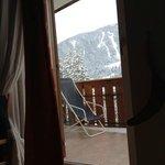 Foto van Hotel ai Zirmes