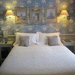 Photo de Hotel du Champ de Mars