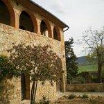 Ristorante Villa Belvedere