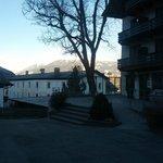 Photo de Hotel Wieser