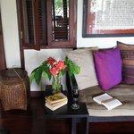 Mekong Estate Residence life style