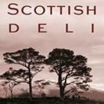 The Scottish Deli