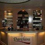 Bild från Darchini