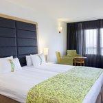 Photo of Holiday Inn Ijmuiden Seaport Beach