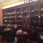 Antica Drogheria Spazi Rimini