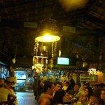 Bar do Pézão