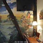 room#34
