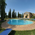Photo of Agriturismo Quarantallina