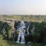 Ethipotala Waterfall