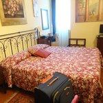 La nostra camera (standard)