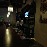 Long Bar Makati