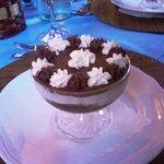 gustosissimo dessert!
