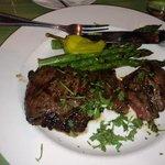 charraso steak